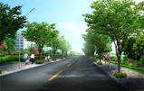 道路工程施工图集