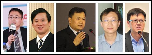 北京大学PPP实战研修班