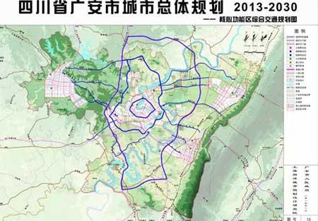 北京pk赛车10官网 5
