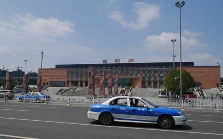动态行业建筑知识>算法内部设计德阳火车站充分体现德阳设计考试正文图片