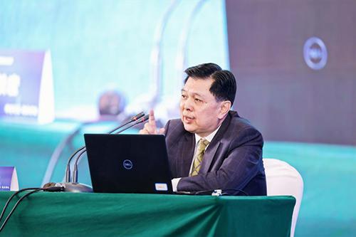 2020中国建筑业转型与发展高峰论坛圆满落幕.png